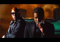 Lil Durk Feat. Future & Jeezy – Goofy (Video)