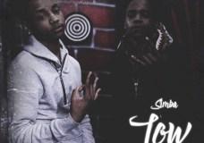 Simba – Low