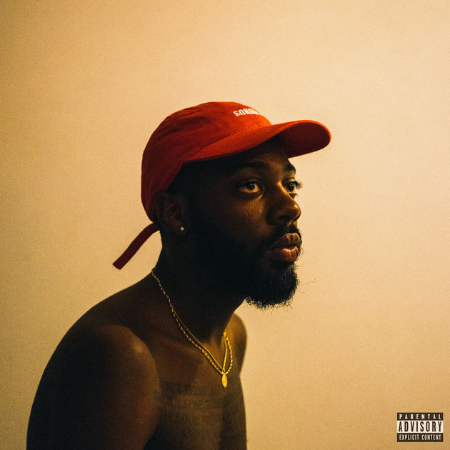 Brent Faiyaz – Make Luv