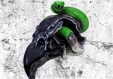 "Young Thug & Future Drop ""Super Slimey"" Mixtape"