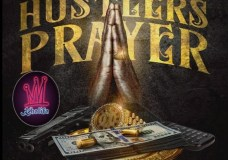 DJ Flatline Feat. Dew Baby – Hustler's Prayer