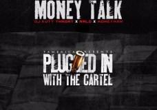 Ralo Feat. Money Man – Money Talk
