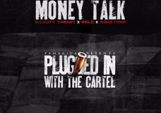 Ralo Feat. Money Man – Money Talk