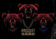 Tee Grizzley – Grizzley Gang