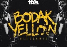 Fat Trel – Bodak Yellow Freestyle