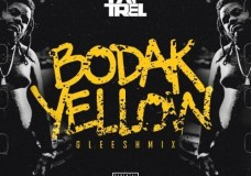 Fat Trel – Bodak Yellow Freestyle