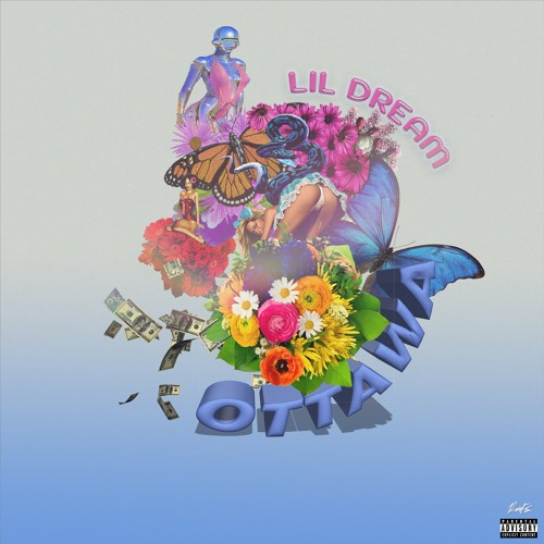 Lil Dream – Ottawa