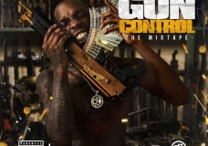 Stream WillThaRapper's New Mixtape 'Gun Control'