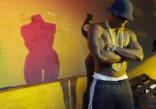 Boosie Badazz – I'm Bad (Video)
