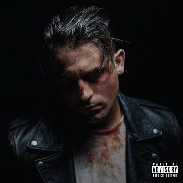 Stream G-Eazy's 'The Beautiful & Damned'
