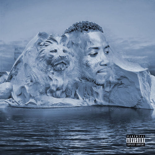Gucci Mane – EL Gato The Human Glacier (Stream)