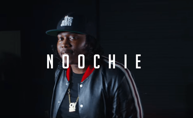 Noochie Feat. Rich Homie Quan – Confidence (Video)