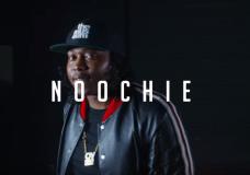 Noochie Feat. Rich Homie Quan – Confidence (Video)