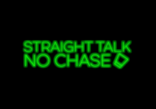 Straight Talk No Chase: Bitcoin, Keaton Jones, Net Neutrality & More
