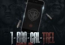 Fat Trel – 1-800-CAL-TREL