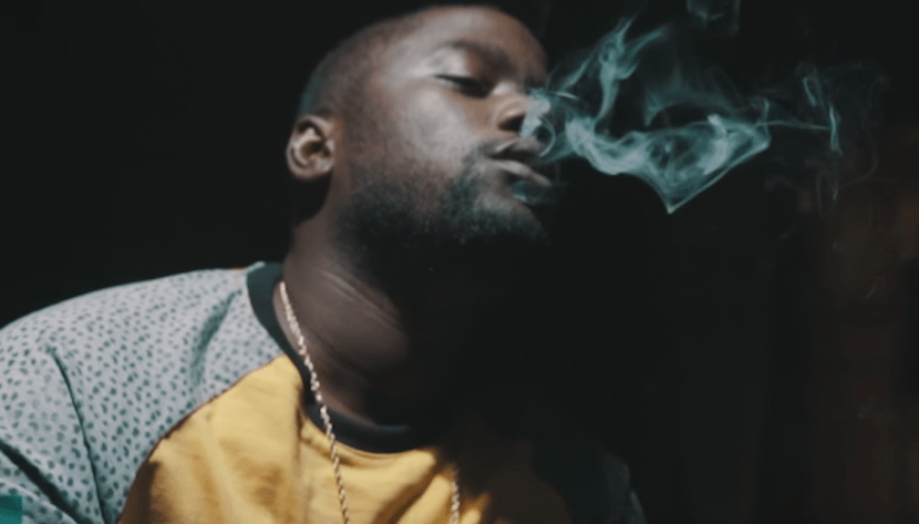 2JaysLeft – Praying 4 Em (Video)