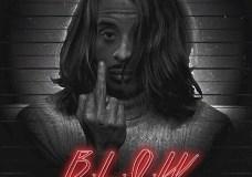 Dew Baby – B.L.O.W. (Mixtape)