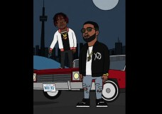 NAV Feat. Lil Uzi Vert – Wanted You (Video)