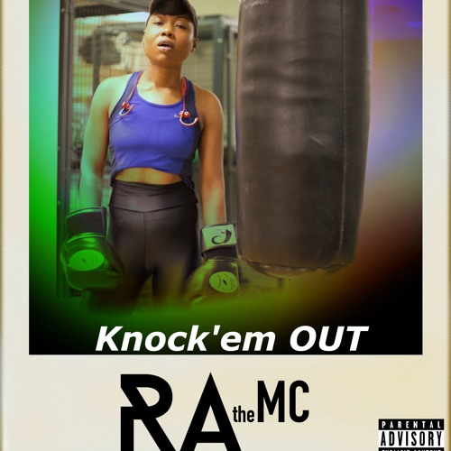 RAtheMC – Knock'em Out