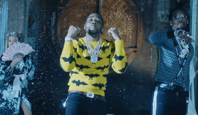 YFN Lucci Archives - JUKEBOX:DC