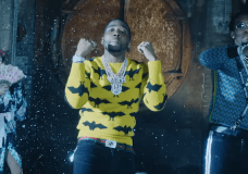YFN Lucci Feat. Offset – Boss Life (Video)