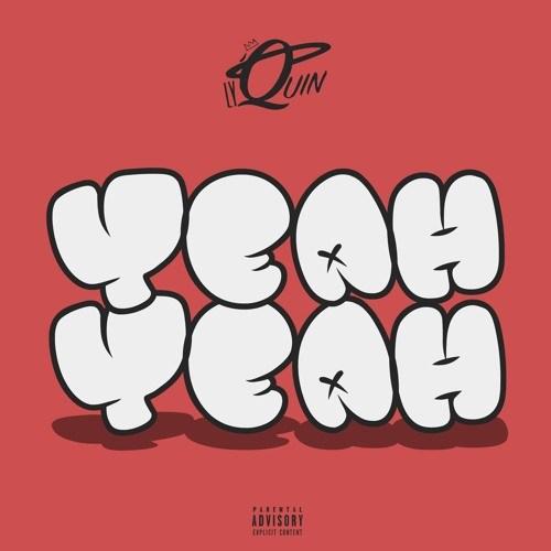 LyQuin – Yeah Yeah