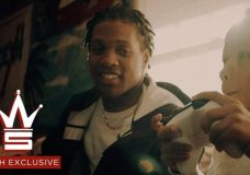 Yung Mal & Lil Quill – Everyday (Video)