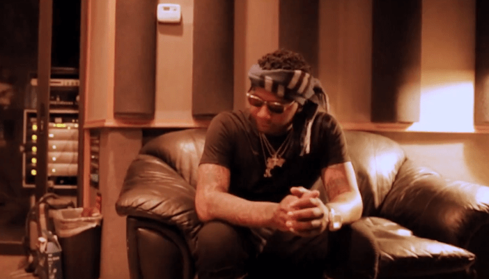 Moneybagg Yo – Reason (Video)