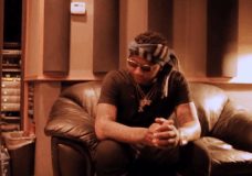 Moneybagg Yo – Reason (Video)
