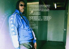 Flair Feat. Rico Nasty – Pull Up