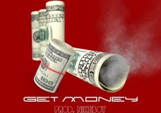 Styme – Get Money