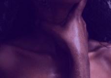 Matt McGhee Feat. Alex Vaughn – Sweat