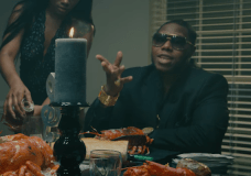 Z-Ro – We Are (Video)
