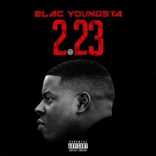 Blac Youngsta – 223 (Stream)