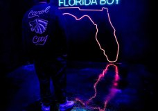 Rick Ross Feat. Kodak Black & T-Pain – Florida Boy