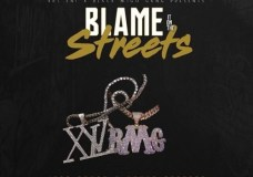 Jose Guapo Feat. Young Scooter – Blame It On The Streets