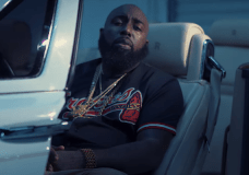 Trae Tha Truth – FRFR (Video)