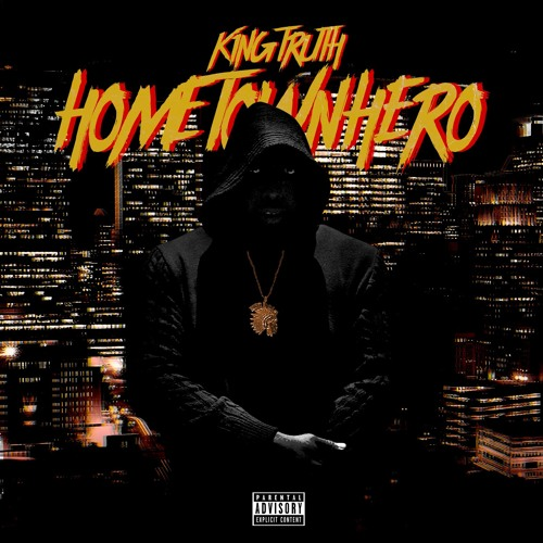 Trae Tha Truth – Hometown Hero (Stream)