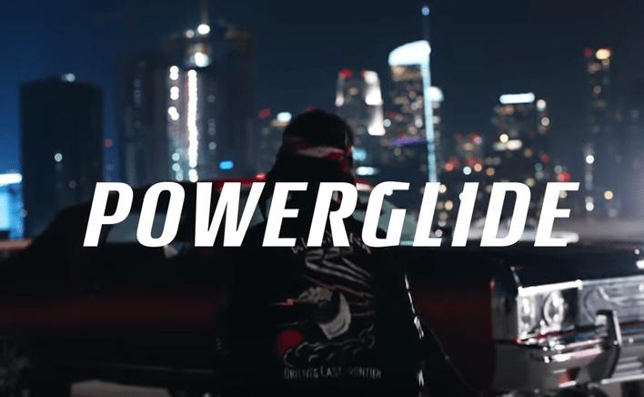 Rae Sremmurd Feat. Juicy J – Powerglide (Video)