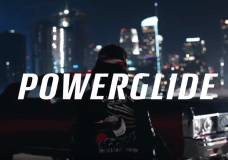 Rae Sremmurd Feat. Juicy J – Powerglide (Video)