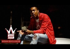 "G Herbo ""Done For Me"" (Video)"