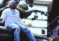 Migos Feat. Drake – Walk It Talk It (Video)