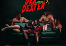 Famous Dex – 'Dex Meets Dexter' (Stream)