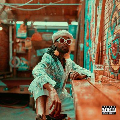 Visto Drops 'Dopacabana' EP
