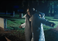 "Rich The Kid – ""Dead Friends"" (Video)"