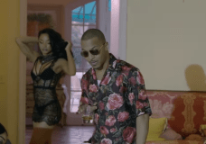 "T.I. Feat. Jacquees – ""Certified"" (Video)"