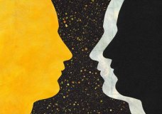 "Tom Misch Feat. Goldlink – ""Lost In Paris"""