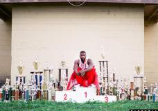 "Jay Rock ""Win"""