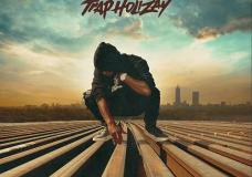 Zaytoven – 'Trap Holizay' (Stream)