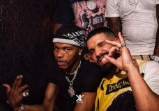 "Lil Baby – ""Southside"" (Video) & ""Yes Indeed"" (Feat. Drake)"